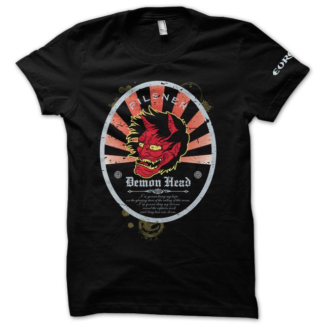 Sex Pistols - Live '76