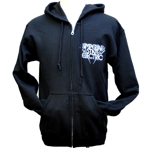 Related For Look Rage Against Machine Hoodie