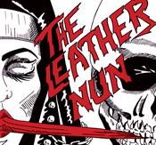 "LEATHER NUN - PRIMEMOVER, 7"" VINYL RE-ISSUE"