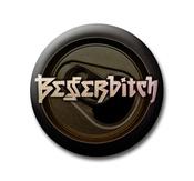BESSERBITCH - PIN, ONE MORE DRINK