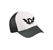 DYNAZTY - TRUCKER CAP, LOGO