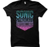 SONIC SYNDICATE - T-SHIRT, MIAMI